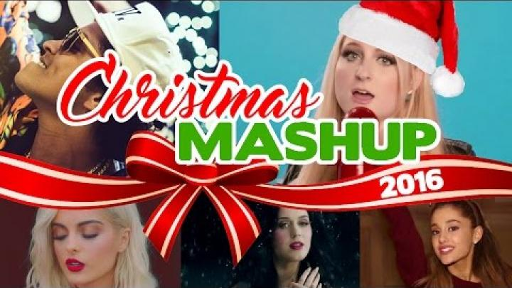 Embedded thumbnail for Christmas 2016